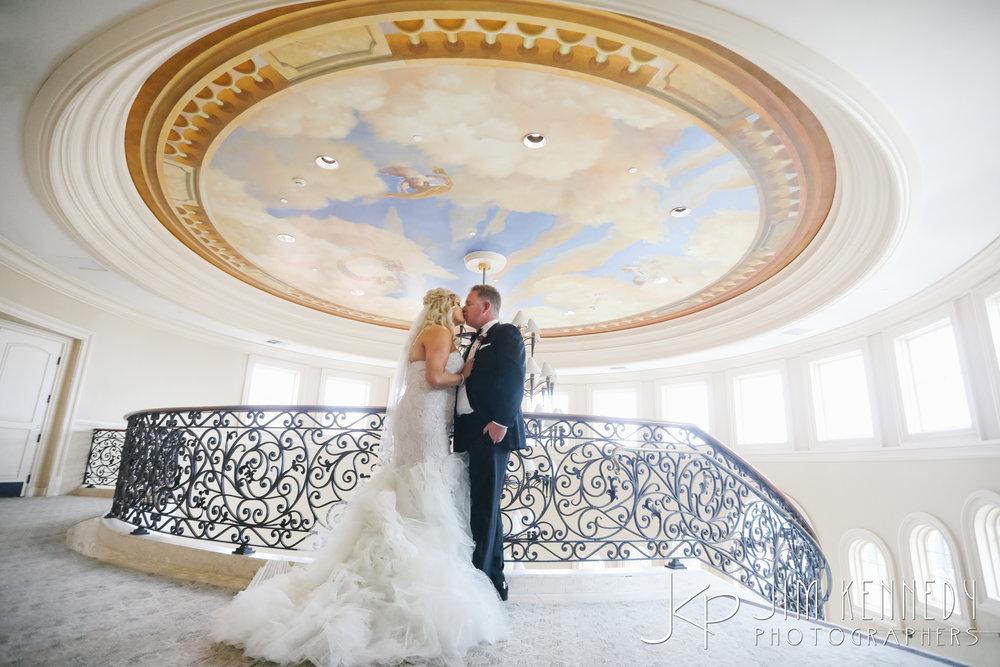monarch_beach_wedding-1367.jpg