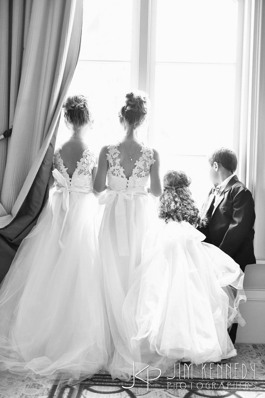 monarch_beach_wedding-1600.jpg