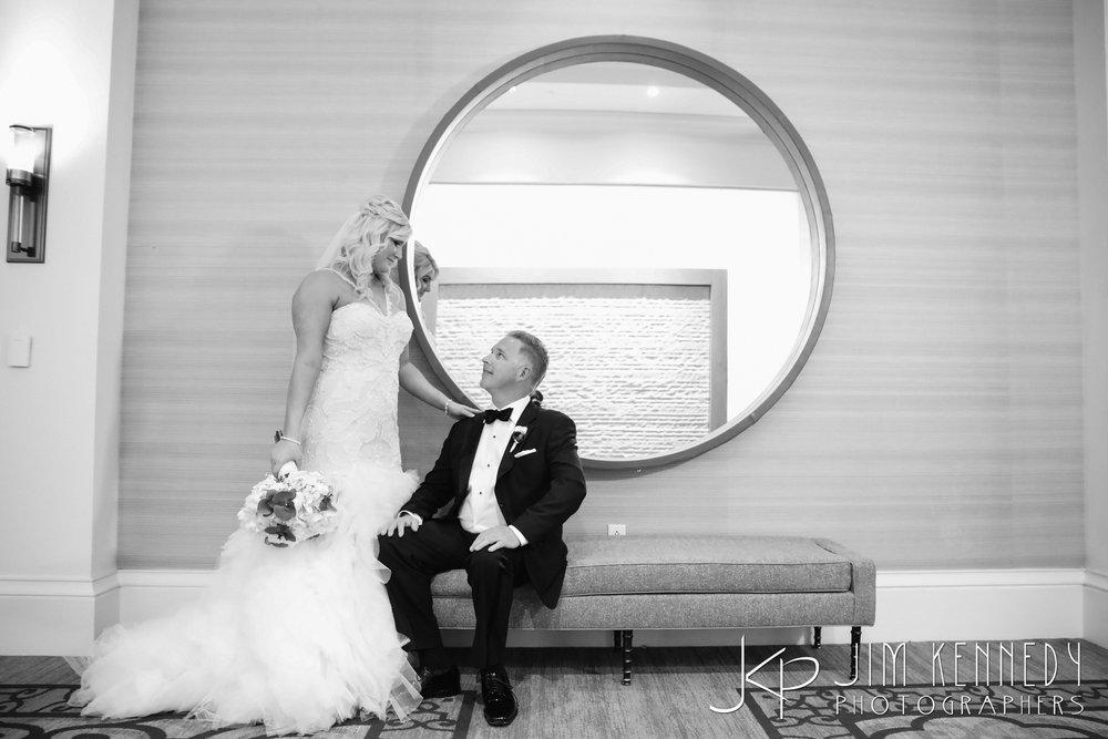 monarch_beach_wedding-1640.jpg