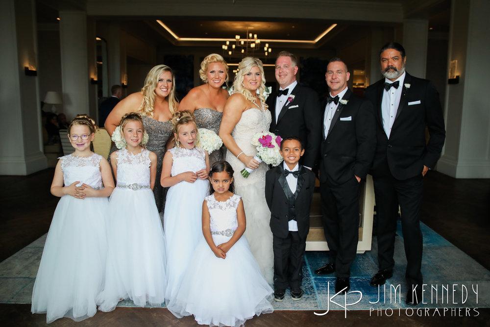 monarch_beach_wedding-1672.jpg