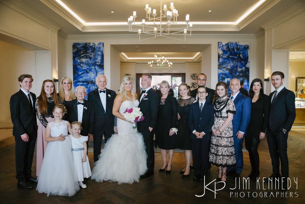 monarch_beach_wedding-2108.jpg