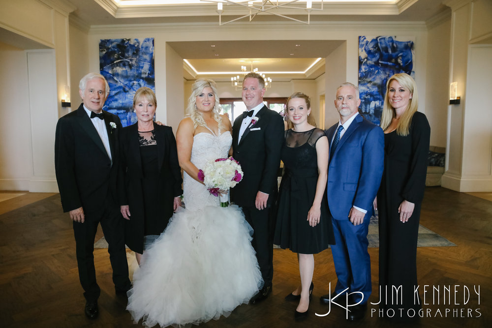 monarch_beach_wedding-2146.jpg