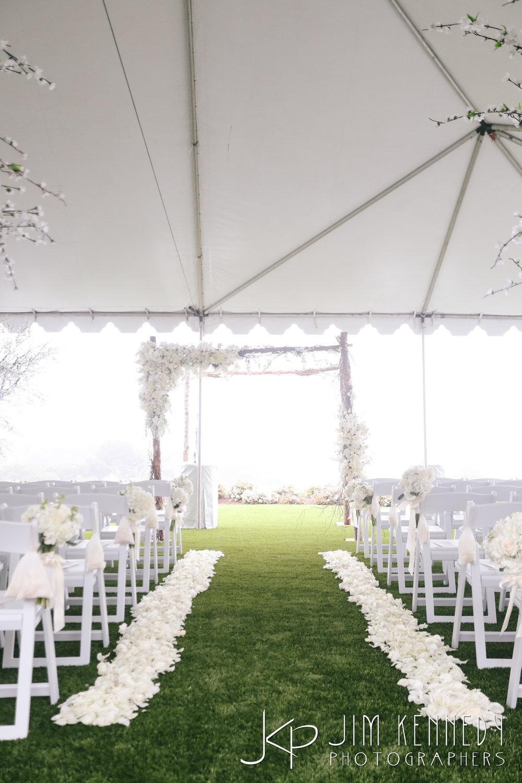 monarch_beach_wedding-2343.jpg