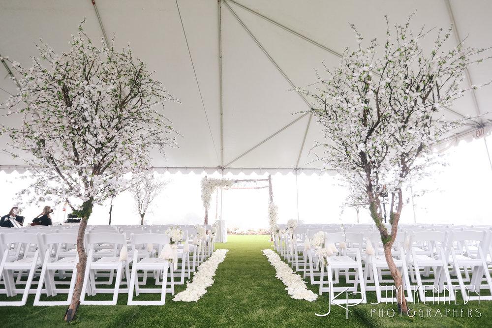 monarch_beach_wedding-2332.jpg