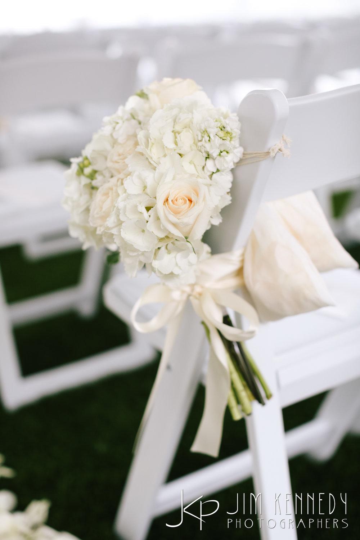 monarch_beach_wedding-2358.jpg