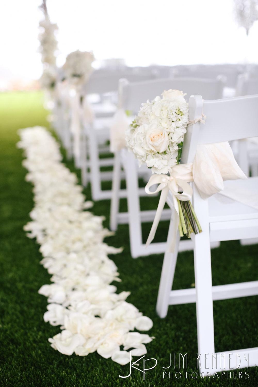 monarch_beach_wedding-2360.jpg