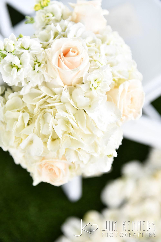 monarch_beach_wedding-2394.jpg