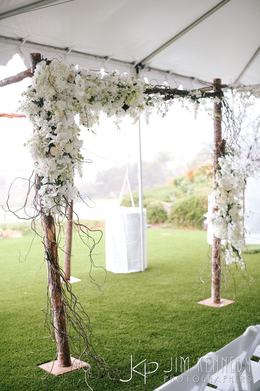 monarch_beach_wedding-2383.jpg