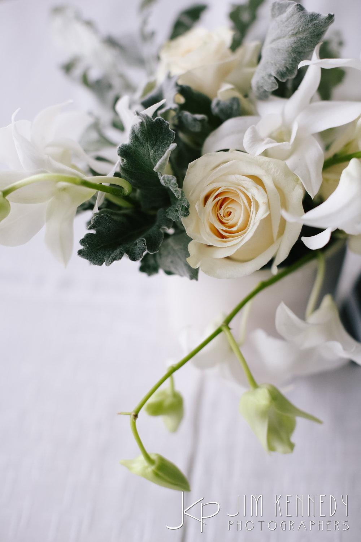 monarch_beach_wedding-2455.jpg