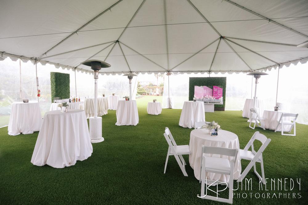 monarch_beach_wedding-2446.jpg