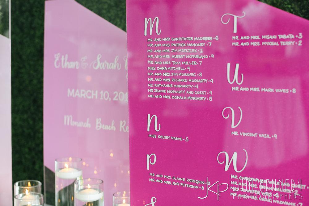 monarch_beach_wedding-2492.jpg