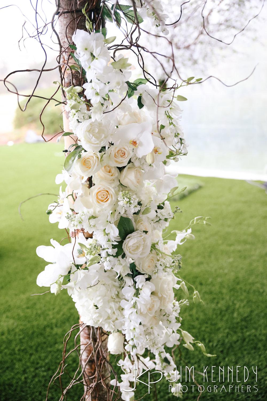 monarch_beach_wedding-2559.jpg