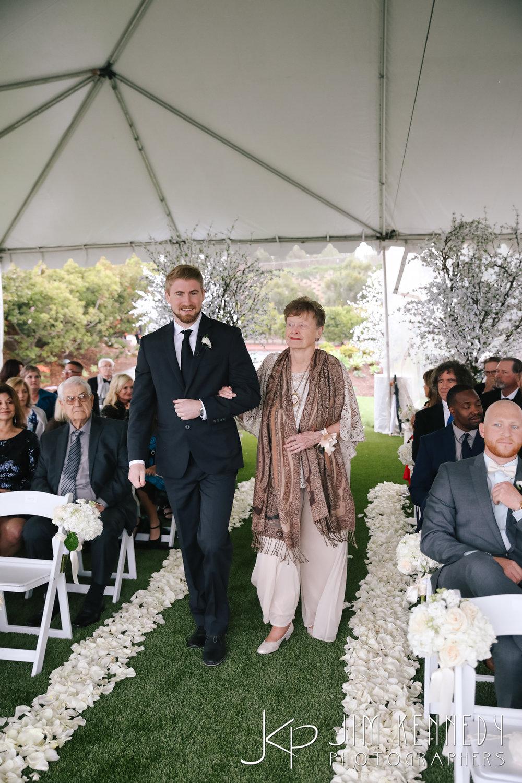 monarch_beach_wedding-2645.jpg