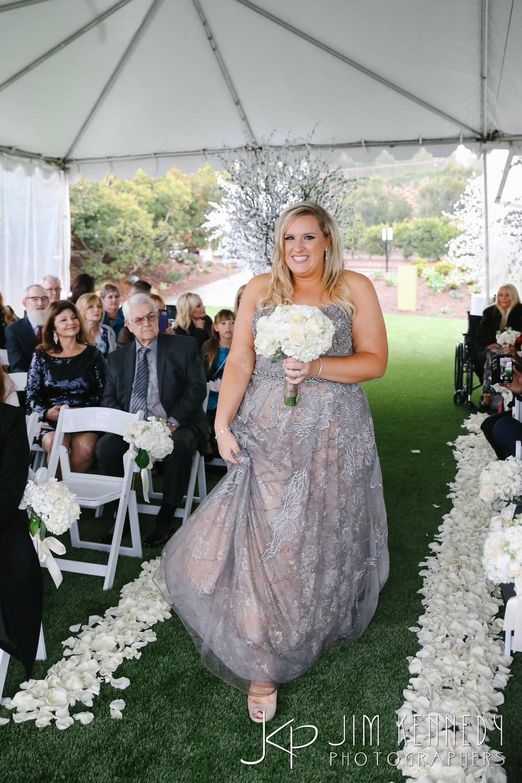 monarch_beach_wedding-2758.jpg