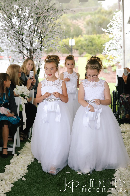 monarch_beach_wedding-2798.jpg