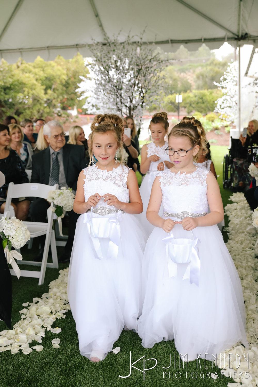 monarch_beach_wedding-2806.jpg