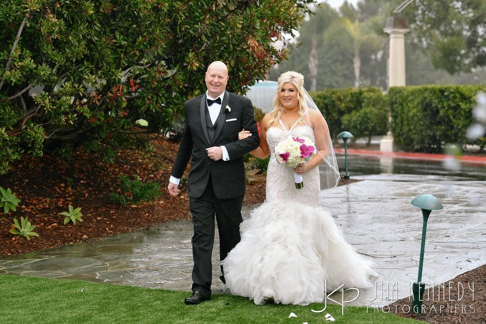 monarch_beach_wedding-2832.jpg