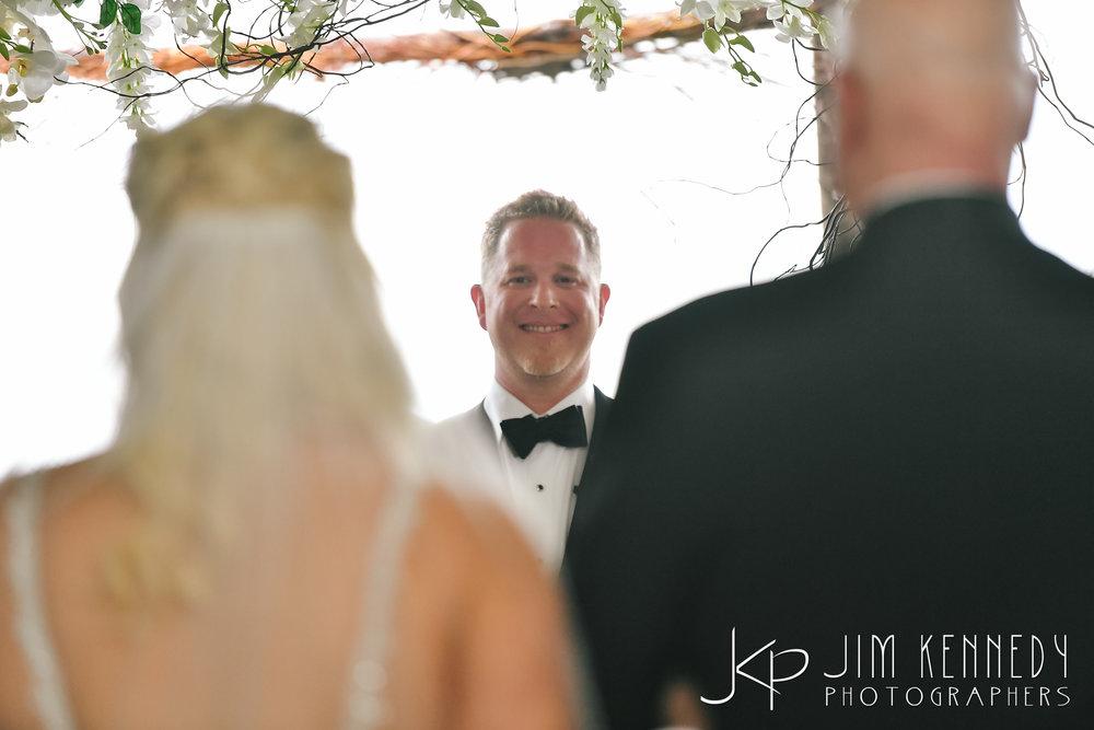 monarch_beach_wedding-2871.jpg