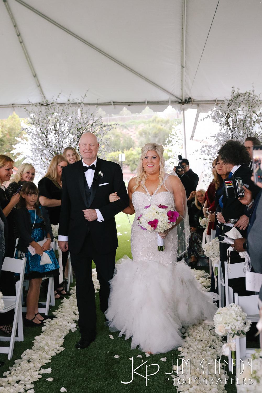 monarch_beach_wedding-2859.jpg