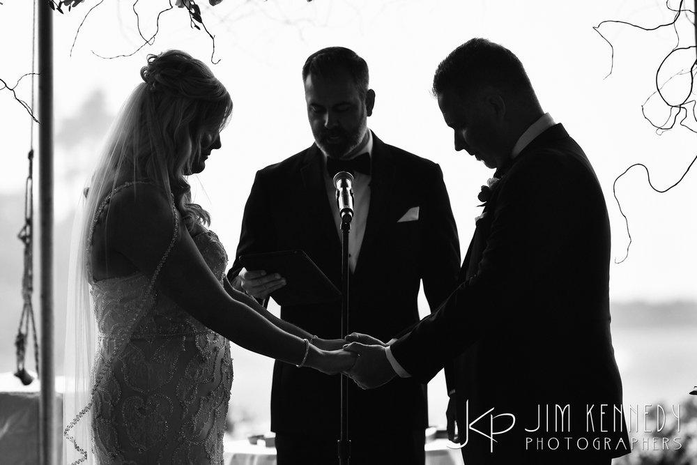 monarch_beach_wedding-2929.jpg