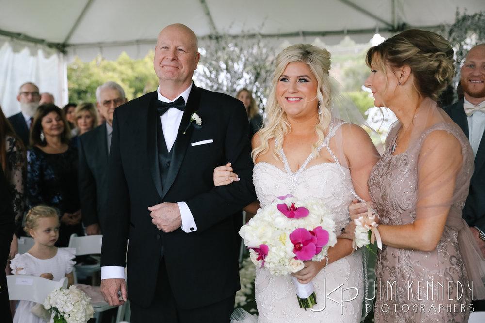 monarch_beach_wedding-2881.jpg