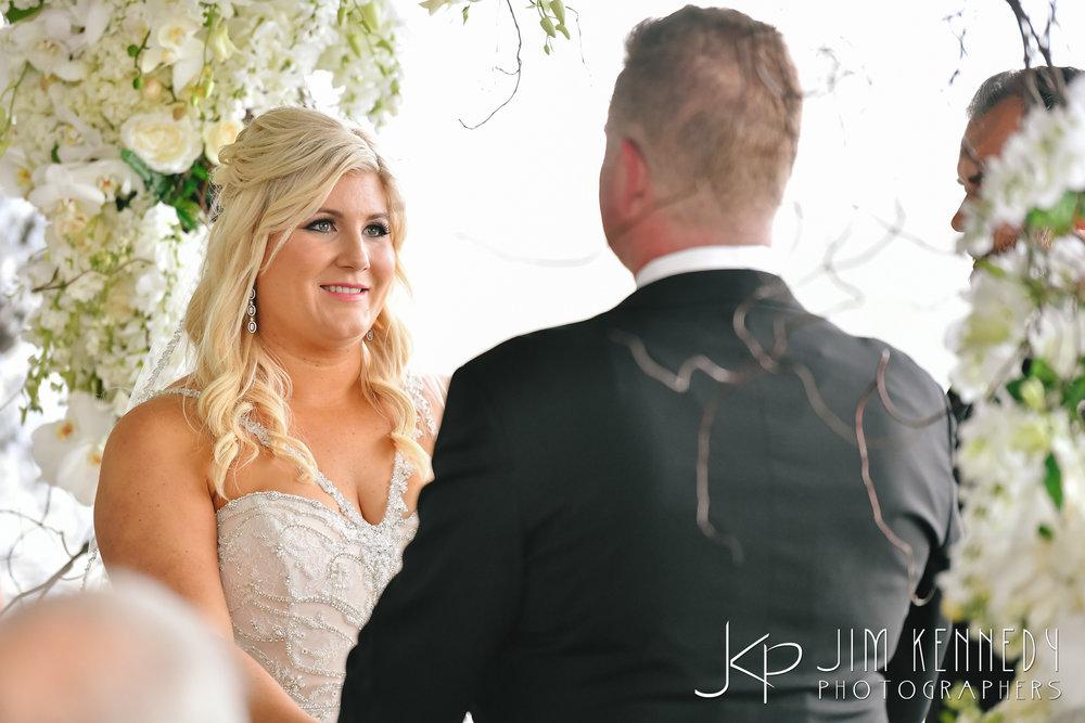 monarch_beach_wedding-2954.jpg