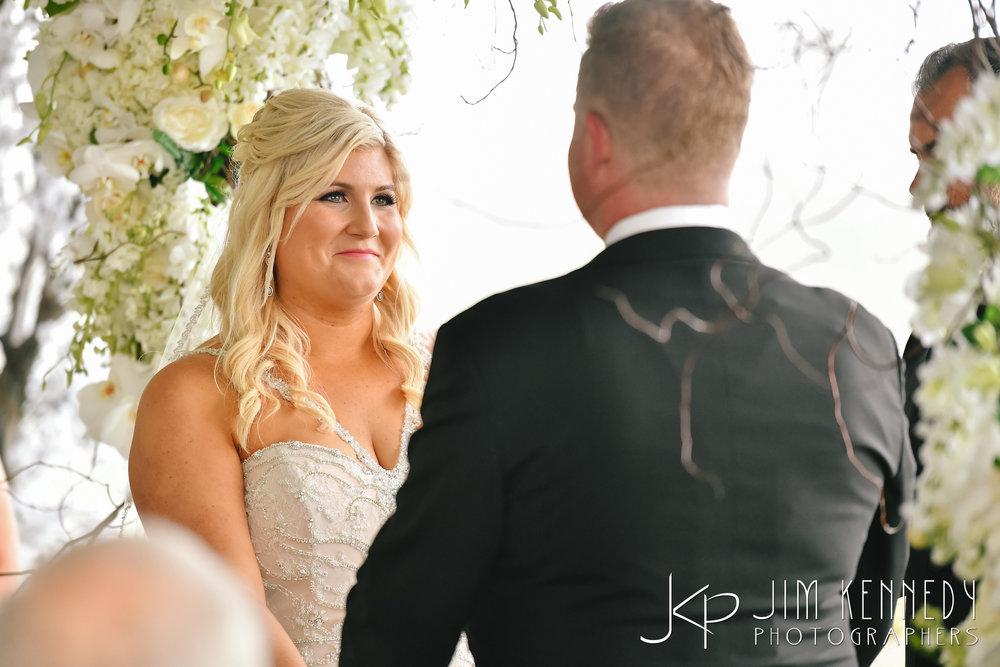 monarch_beach_wedding-2960.jpg