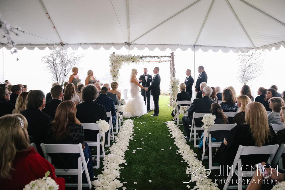monarch_beach_wedding-2990.jpg