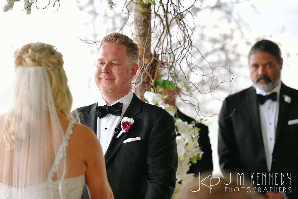 monarch_beach_wedding-3046.jpg