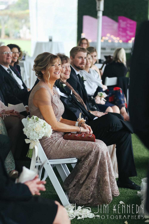 monarch_beach_wedding-3033.jpg