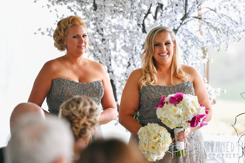 monarch_beach_wedding-3064.jpg