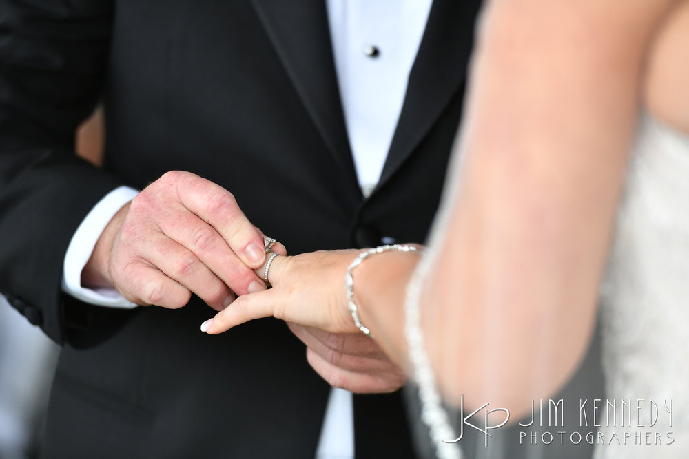 monarch_beach_wedding-3169.jpg