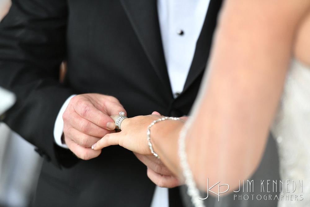 monarch_beach_wedding-3175.jpg