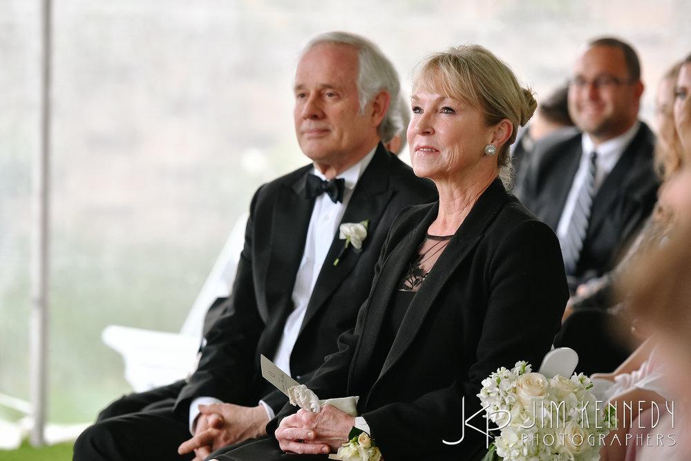 monarch_beach_wedding-3185.jpg