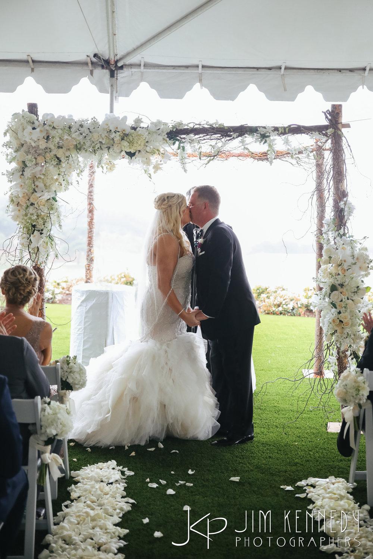 monarch_beach_wedding-3203.jpg