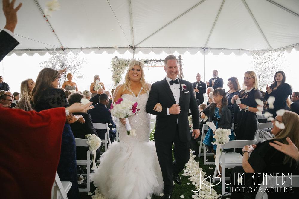 monarch_beach_wedding-3242.jpg