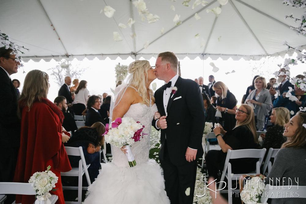 monarch_beach_wedding-3249.jpg