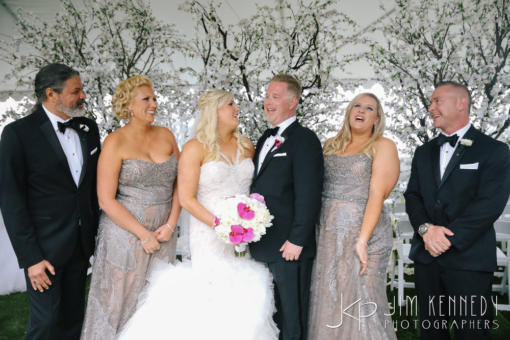 monarch_beach_wedding-3513.jpg