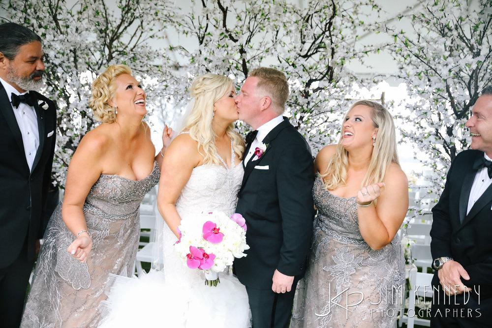 monarch_beach_wedding-3532.jpg