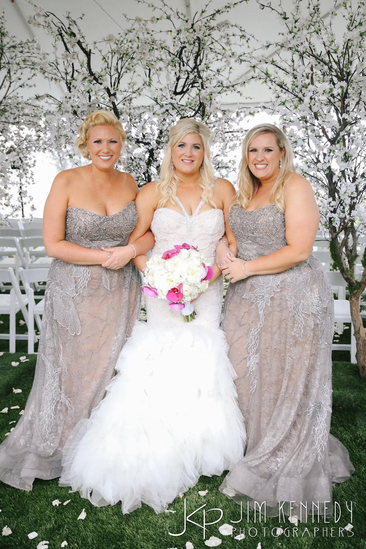 monarch_beach_wedding-3574.jpg