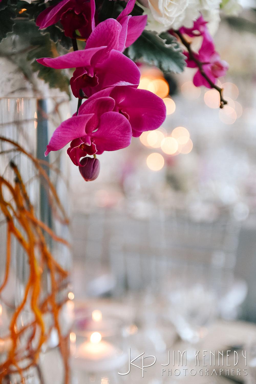 monarch_beach_wedding-3649.jpg