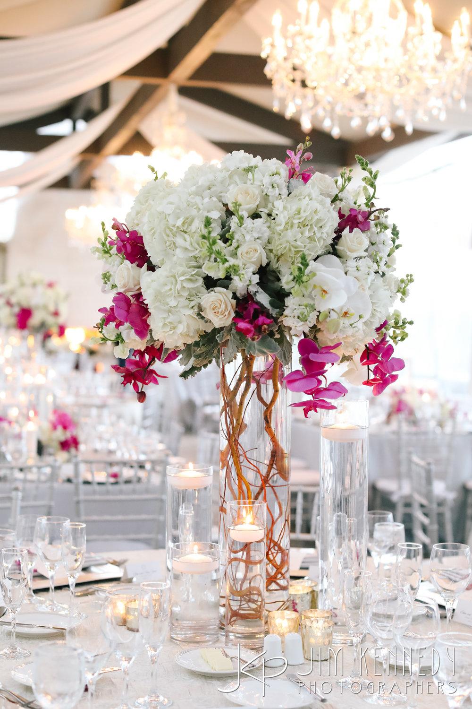 monarch_beach_wedding-3662.jpg