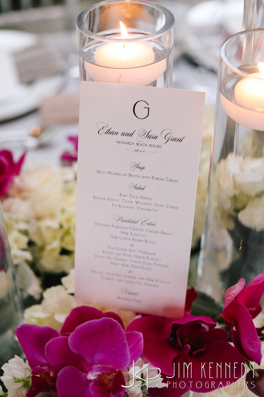 monarch_beach_wedding-3738.jpg