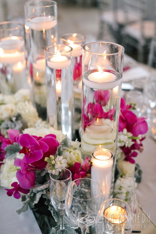 monarch_beach_wedding-3709.jpg