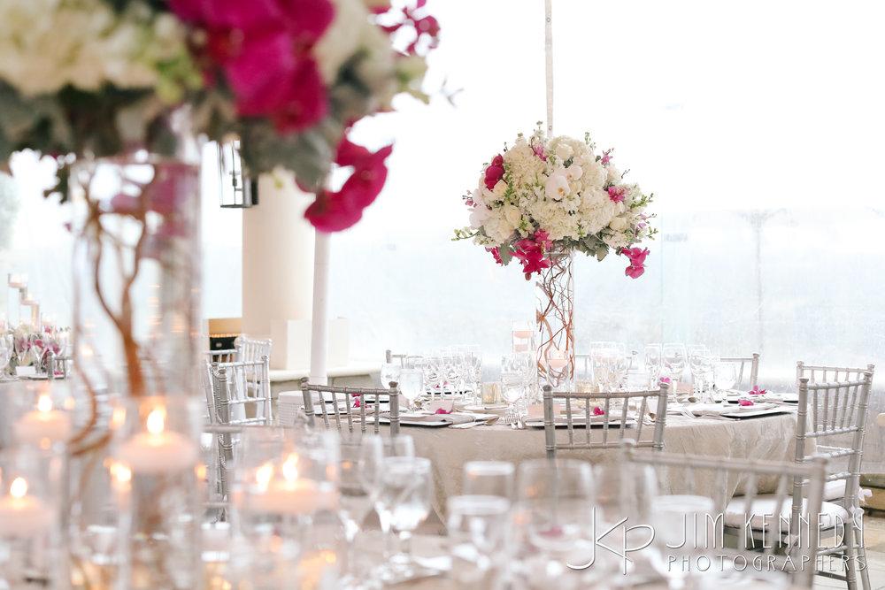 monarch_beach_wedding-3752.jpg