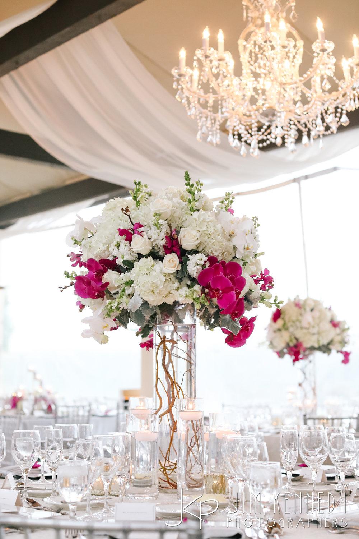 monarch_beach_wedding-3747.jpg