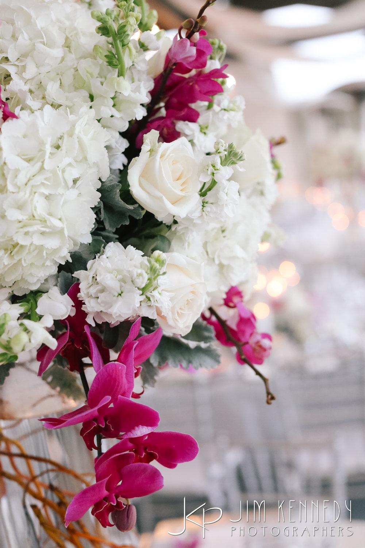 monarch_beach_wedding-3754.jpg