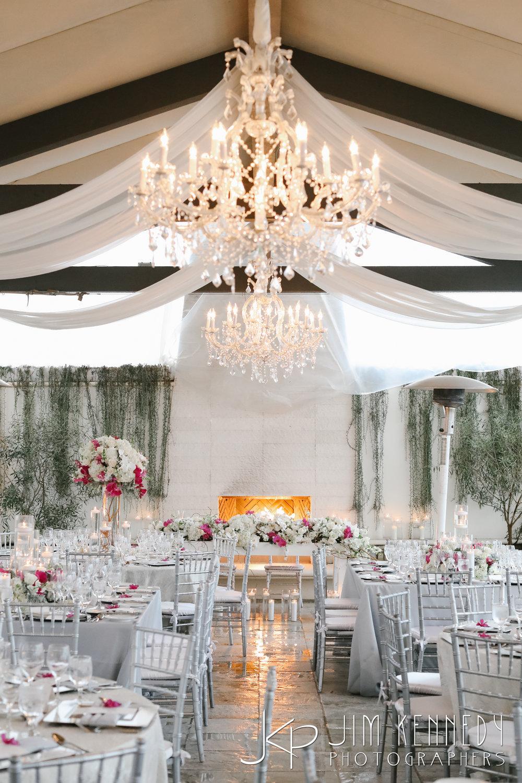 monarch_beach_wedding-3820.jpg