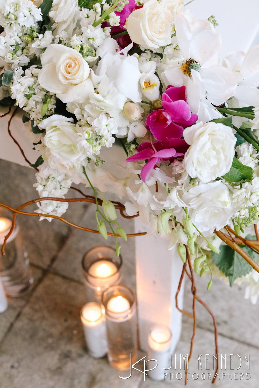 monarch_beach_wedding-3867.jpg