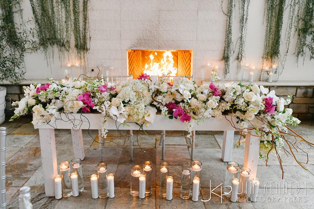 monarch_beach_wedding-3876.jpg